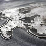 Печать серебром
